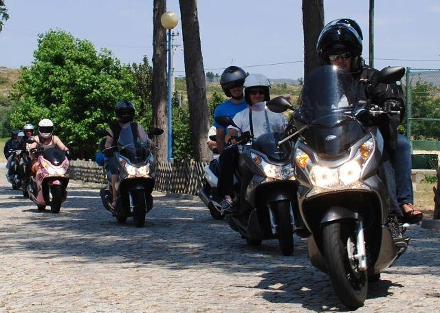 Crónica - 2º Passeio Serra da Estrela DSC_0568_zps19ef7a65