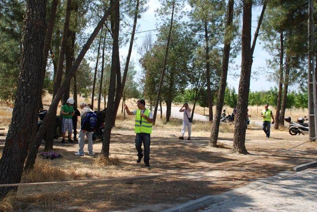 Crónica - 2º Passeio Serra da Estrela DSC_0588_zps711f73f0