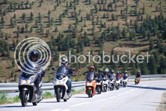 Crónica - 2º Passeio Serra da Estrela DSC_0765_zpsf9644a43