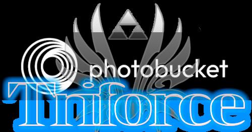 Triforce [Banda Marine]  Triforce_zps42e8a6cd