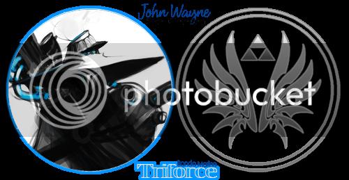 Triforce [Banda Marine]  Triforcewayne_zpscaa3055f