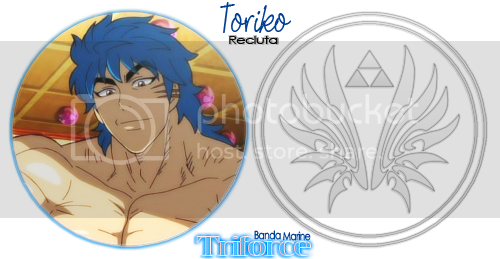 Triforce [Banda Marine]  Torikobandera_zpsa824afce