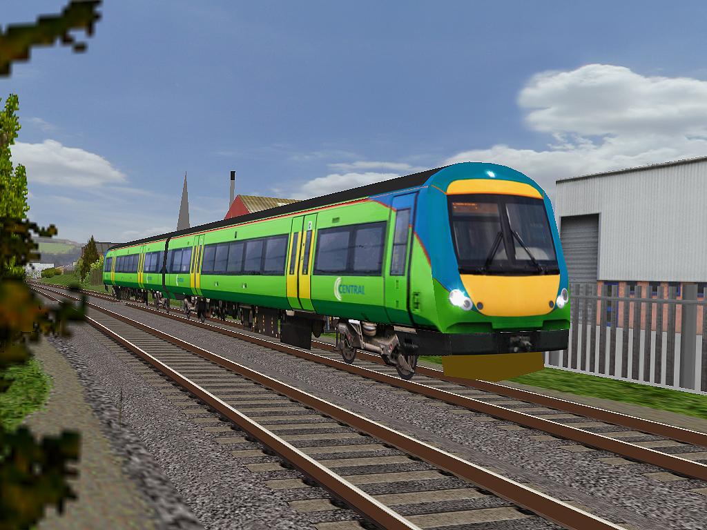 Class 170 External OpenBve2014-09-1014-15-33-90_zps96a4f7e6