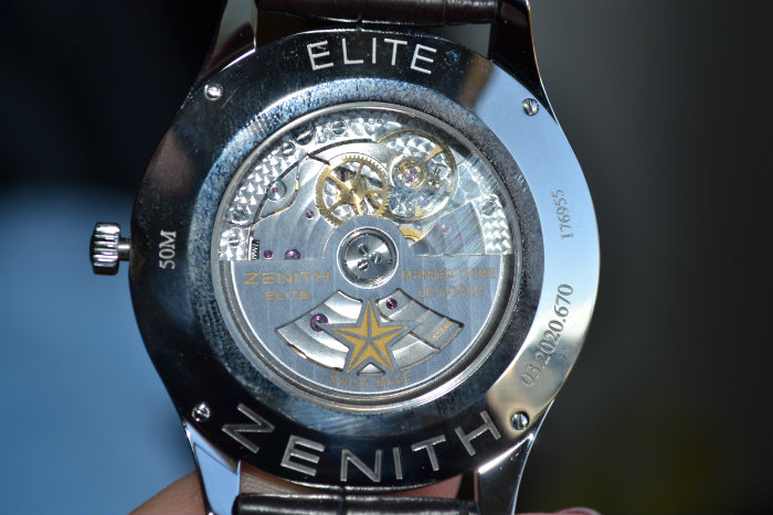 [Revue] Ma première Zenith : Captain Central Second Elite DSC_0356_zpse9a6fd38