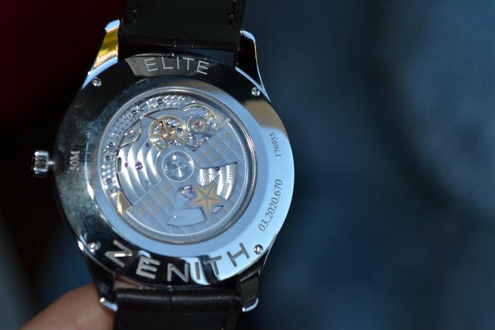 [Revue] Ma première Zenith : Captain Central Second Elite DSC_0358_zps8f56696a
