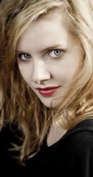 Scarlett W. Young