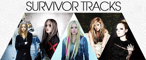SURVIVOR TRACKS (NO-SINGLE) :: GANADOR | PAG 23 Firma4_zpsnq3vmlxr