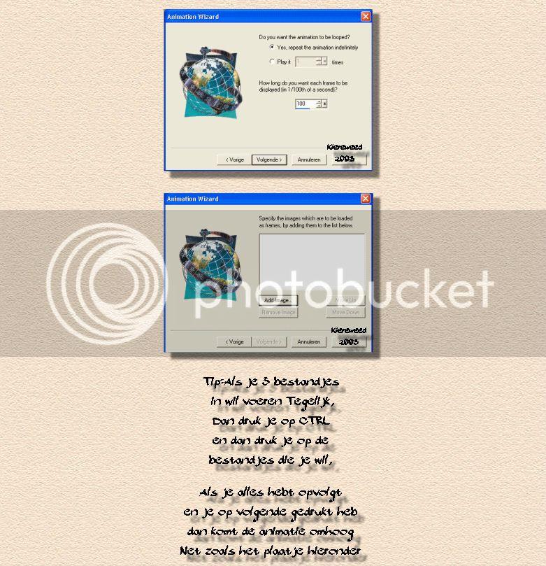 photo 10_zps61b964ba.jpg