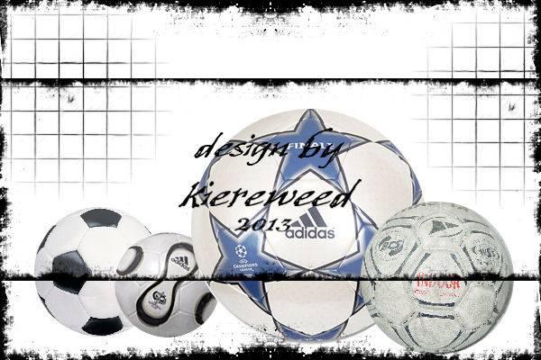 photo Voorbeeld-DivWk-voetbalschoen_zps4dff02d1.jpg