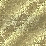 photo texture4_zpsb6b22129.jpg