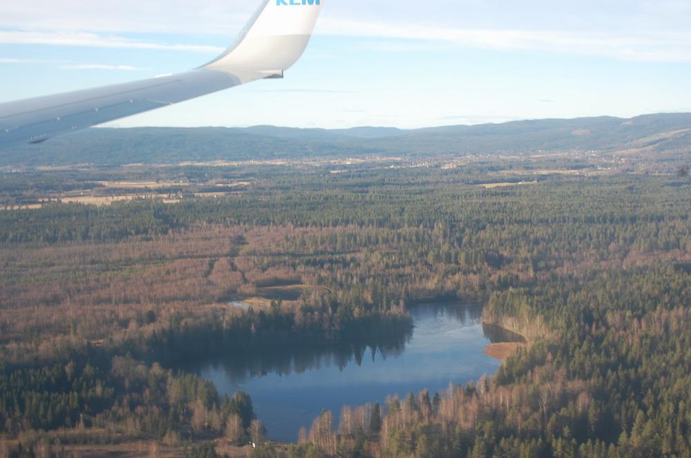 Norvegia nov 2012 DSC_0679_zps7350e0a2