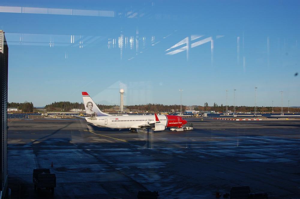 Norvegia nov 2012 DSC_0688_zpsd5513166
