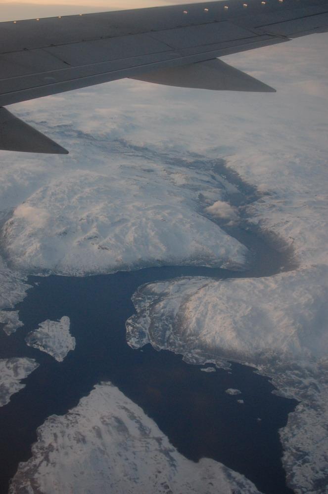 Norvegia nov 2012 DSC_0698_zps1329625a