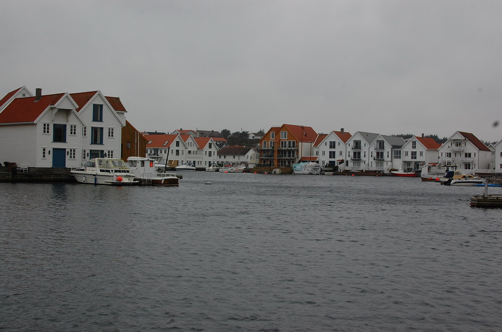 Norvegia nov 2012 DSC_0743_zpsbf4ecdce