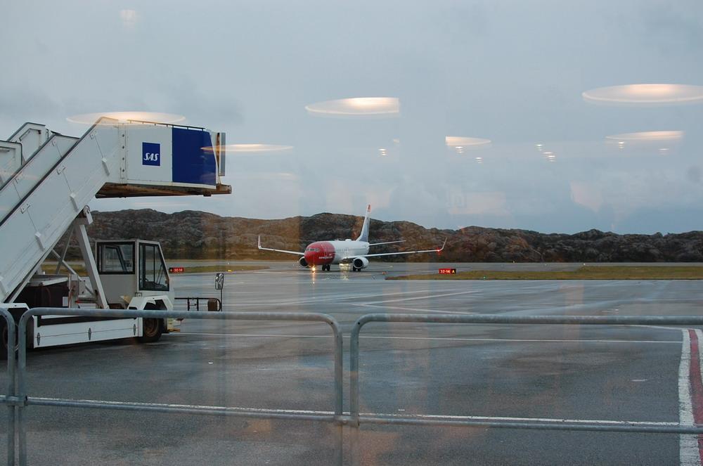 Norvegia nov 2012 DSC_0954_zps5ff132e4