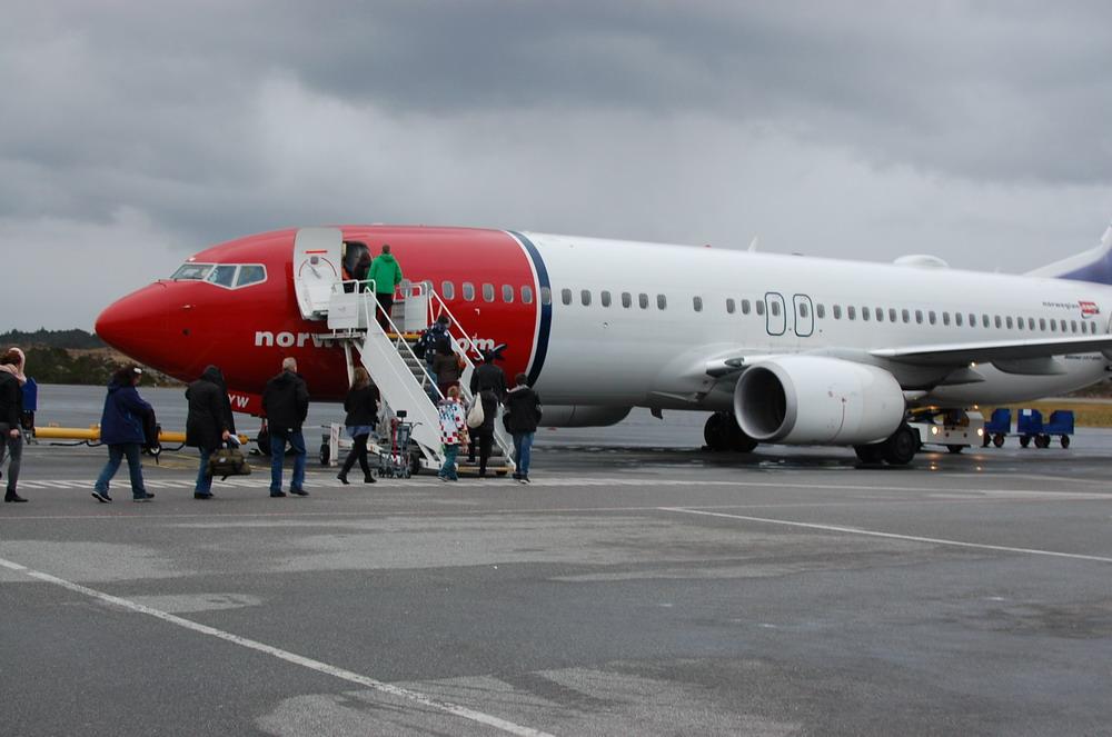 Norvegia nov 2012 DSC_0960_zpsae485000