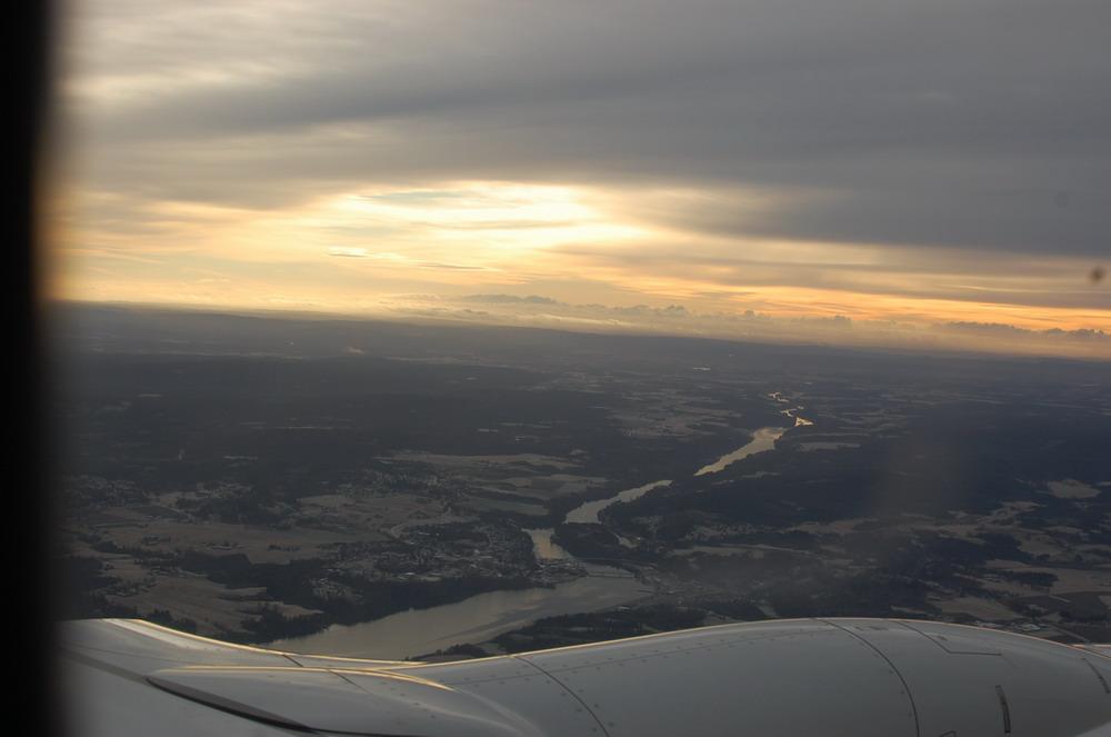 Norvegia nov 2012 DSC_0979_zpse2716e10