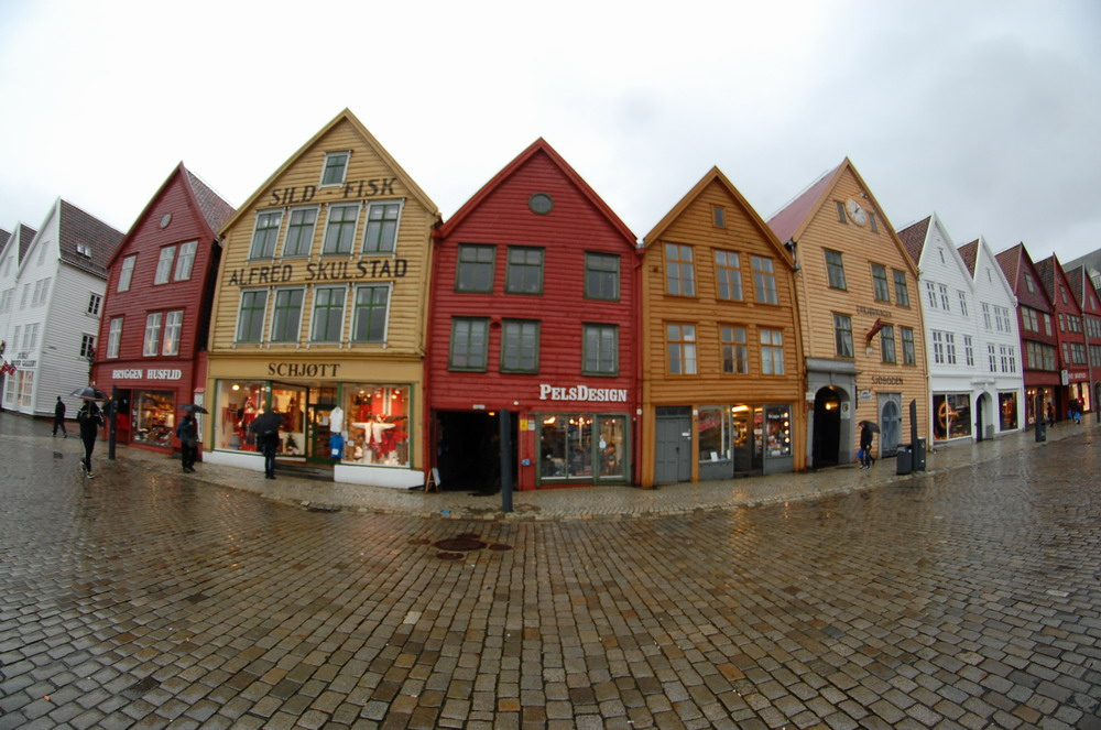Norvegia nov 2012 Y_zpsa7297d40