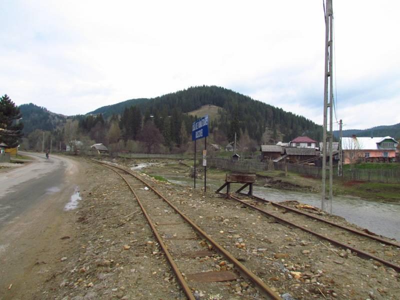 CFF Moldovita - Argel - Pagina 4 4648_zps47e1fc51
