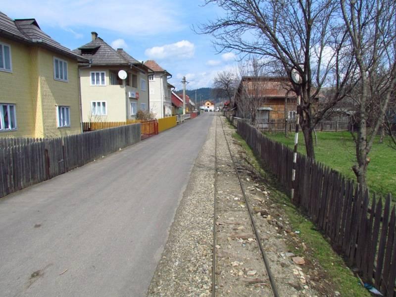 CFF Moldovita - Argel - Pagina 4 4697_zps4939f38f
