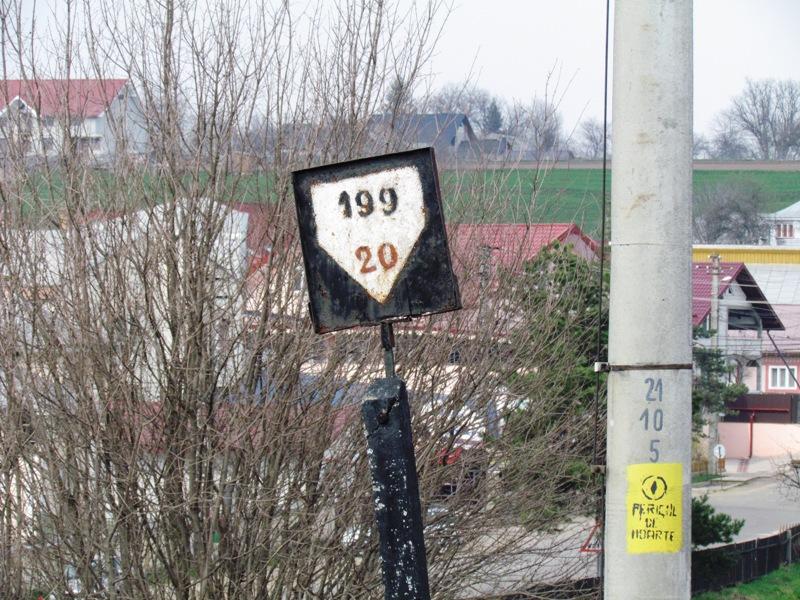 Indicatoare de cale şi de semnalizare - Pagina 2 IMG_1195_zpsd8fedf5e