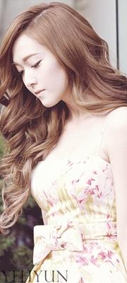Park Ye Hyun