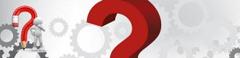 Foro gratis : Ars Magna Preguntas