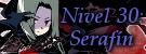 Nivel 30: Serafín