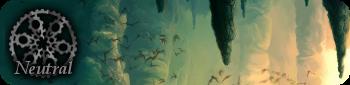 Foro gratis : Ars Magna Cuevasaureas-neutral_zpsc3188d76