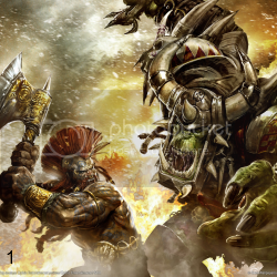 "Elección a ""ciegas"" Warhammer_zps9pcq0oeb"