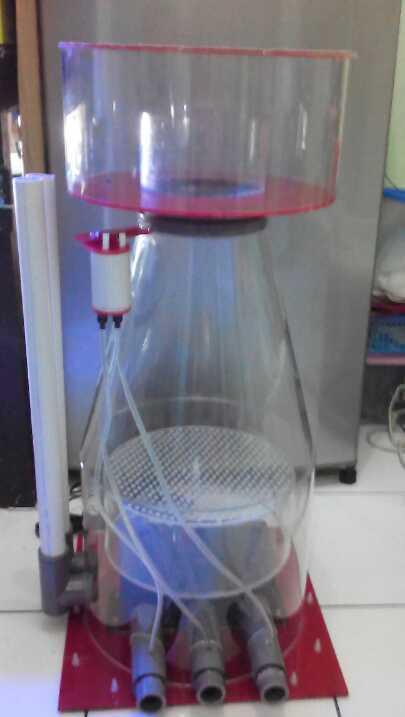 triple pump skimmer 1422674894151_zpspwymdjpb