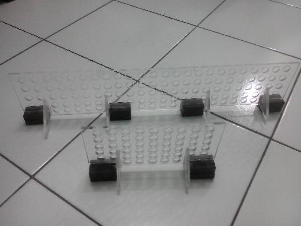 macam macam ukuran dan model frag rack tank. IMG_20140402_220429_zpscqfpd2dc