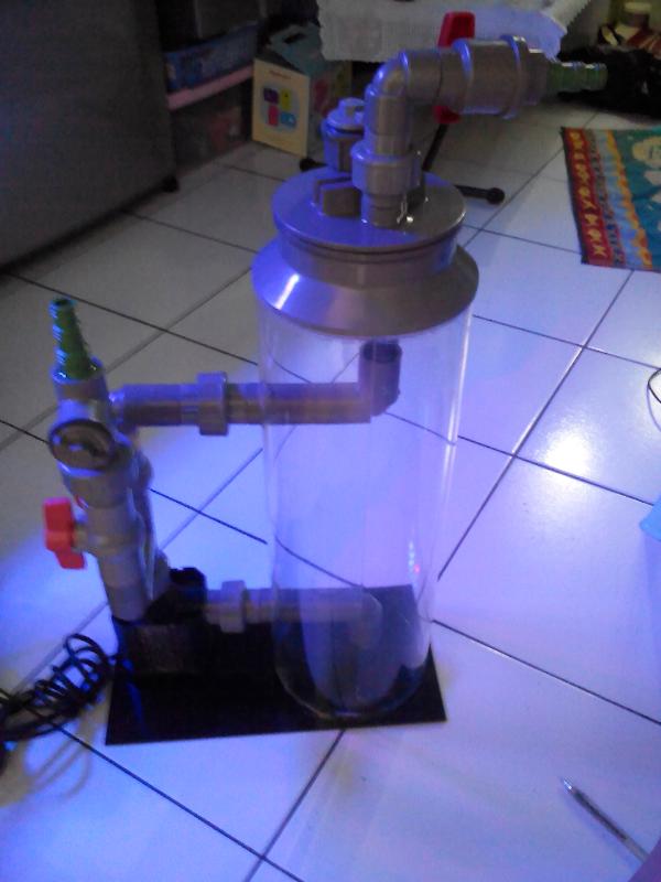diy reactor  external 2in1 IMG_20140926_154536_zpszfmoddlv