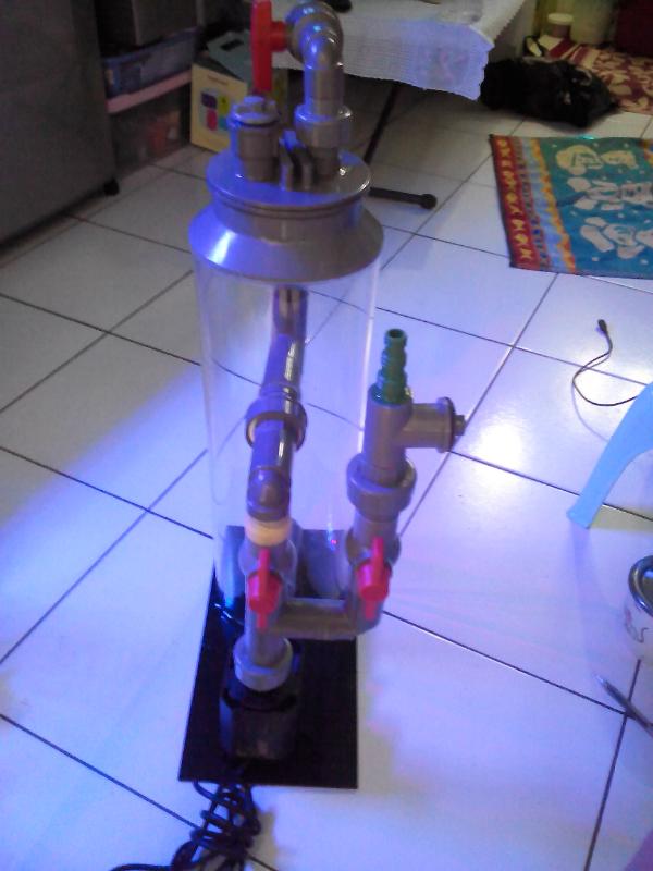 diy reactor  external 2in1 IMG_20140926_154557_zpsca9ejh2f