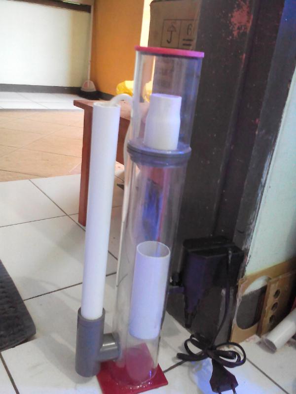 diy skimmer nano IMG_20141101_170658_zpso4zlojvh