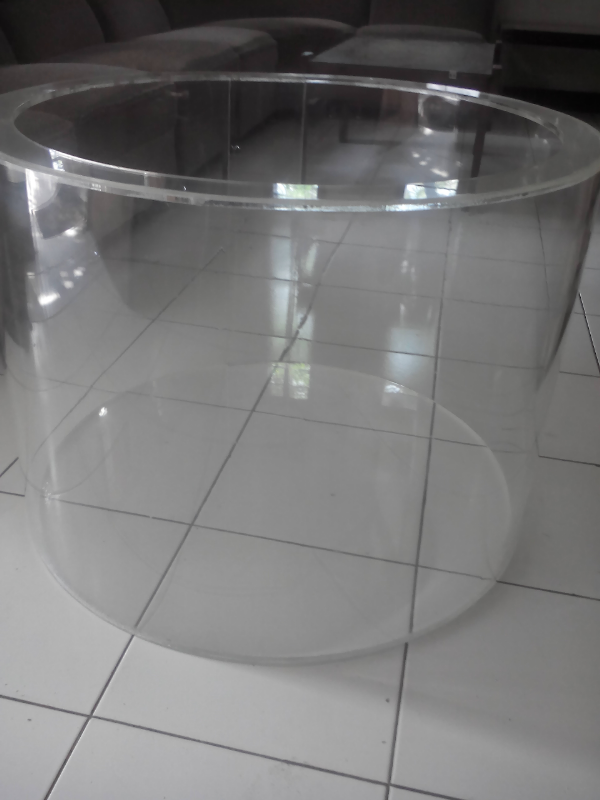 diy aquarium silindee IMG_20141215_135512_zpsdjm1a20g