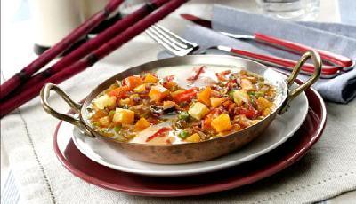 Cazuela de verduras con huevo - del blog Tus Recetas Cazuela-de-verduras-con-huevo_x400_zps0be39508