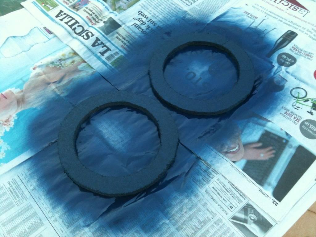 La mia alta Spider 4x4 blu  - Pagina 4 7A33B3FD-D7A3-4632-8B26-5FCE89A61DFD-1548-00000365CBB6D2F3_zpsa6077dff