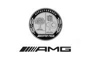 Problème avec Ultra Performance.fr  :-( - Page 4 AMG-LOGO-V8-Biturbo_zpse197d028