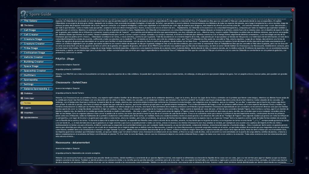 Guía interna de Galaxia Sporepedia 2 [Mod] 20160309134927_1_zpsbb4466d6
