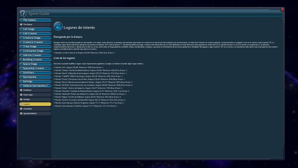 Guía interna de Galaxia Sporepedia 2 [Mod] 20160309134942_1_zpsd8b90b11