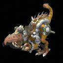 Dragon018 vs. SartekChaos [1] [A] Binochtung1_zps6877de90