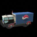 Camión de Pepsi para DeckPepsi (Si, porque yo lo conoci asi con ese nick xD) [AI4] CamindePepsi_zps291b40b8