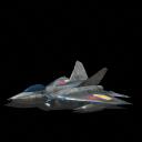 F-22 Raptor [Reto contra KB] F-22RaptorM_zps4a1e648a