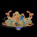 Nave Nodriza Protoss (SartekChaos vs. PequeñoZezah) [A] [OF3] MadreNodrizaProtoss_zps8949e597