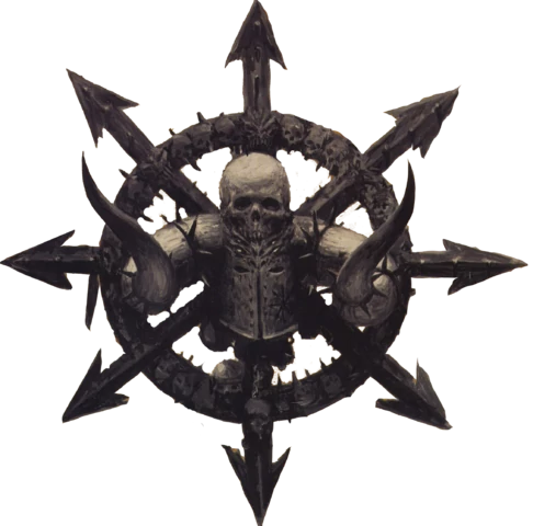 Rise of Cults II [Rol y Estrategia] [♫] - Página 52 486_zpsl5cakzgl