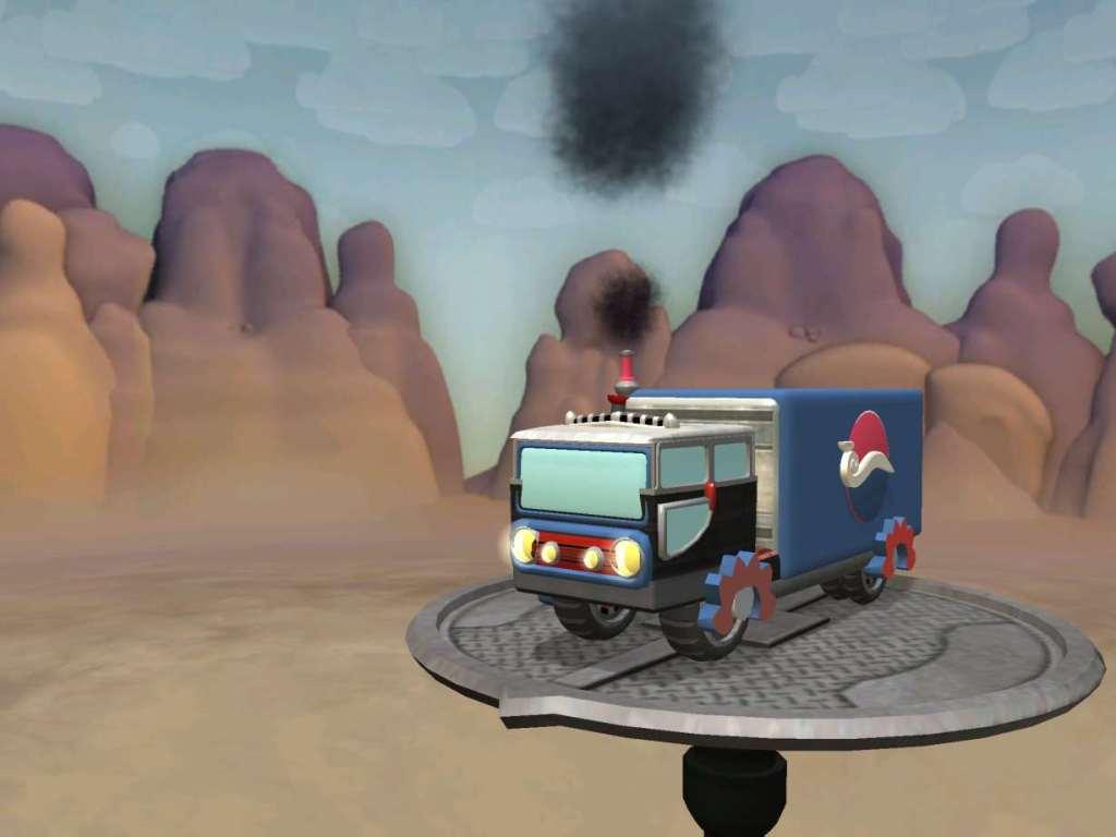 Camión de Pepsi para DeckPepsi (Si, porque yo lo conoci asi con ese nick xD) [AI4] Spore_28-12-2015_19-29-32_zps77f1787b