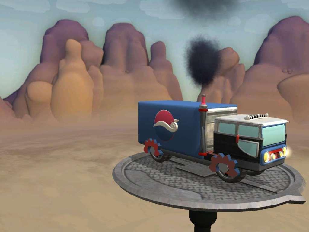 Camión de Pepsi para DeckPepsi (Si, porque yo lo conoci asi con ese nick xD) [AI4] Spore_28-12-2015_19-29-43_zps4de6f2d7