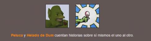 Los juegos de Juanes [♫] Wigxhelado_zpscd2bdece