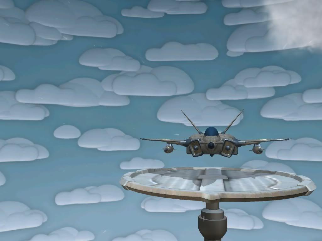 F-22 Raptor [Reto contra KB] Raptor1_zps1ba42da5